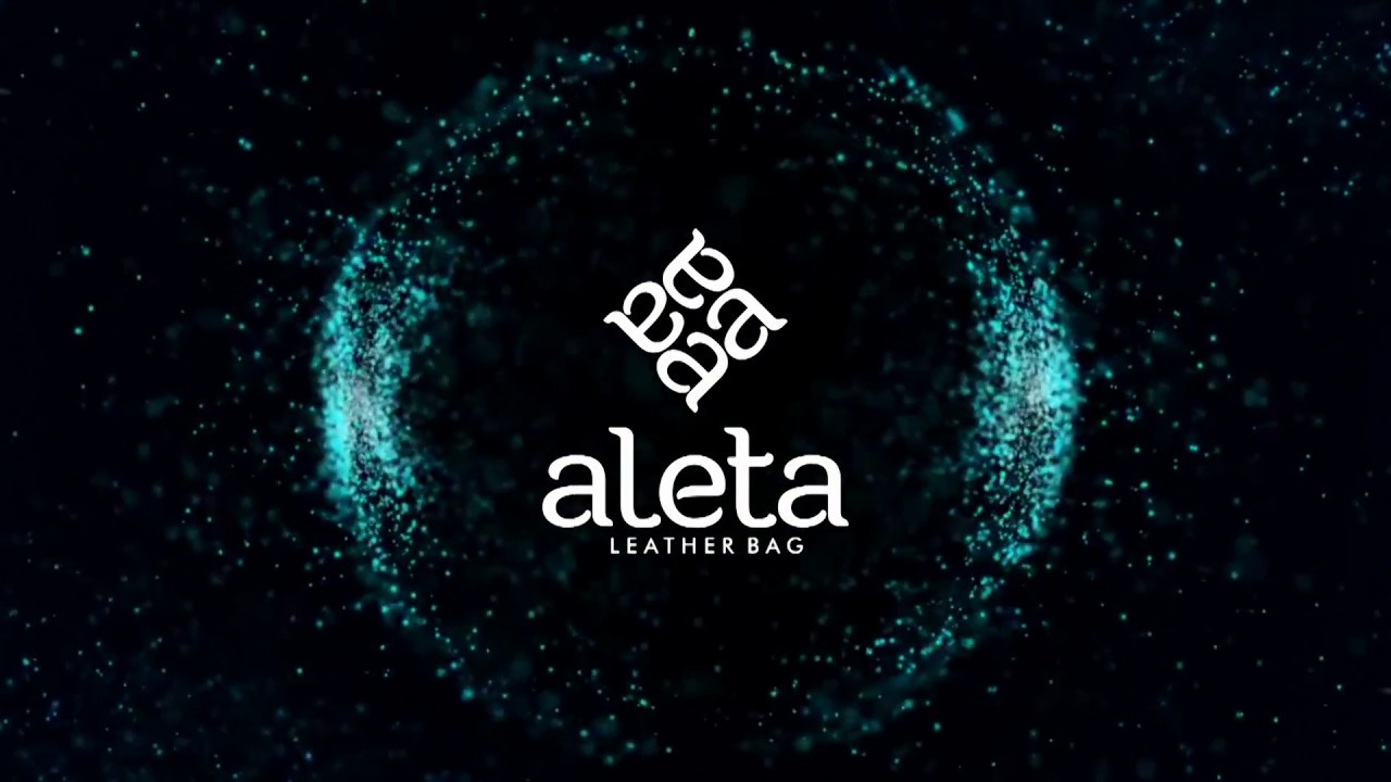 Aleta Leather, sumber : wattpad
